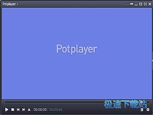 PotPlayer�D片