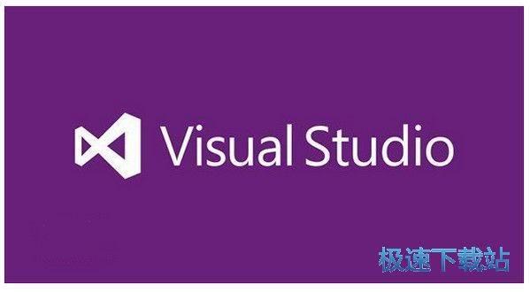 Visual Studio 2015 图片 01