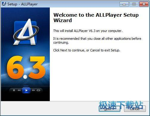 AllPlayer 图片 01s