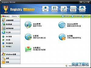 Registry Winner 图片 05