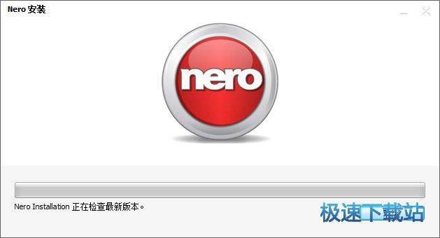 Nero Burning Rom 图片 01