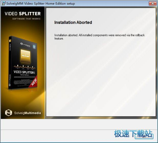 SolveigMM Video Splitter 图片 02