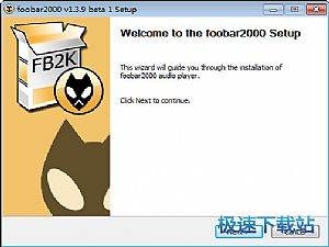 Foobar2000 缩略图
