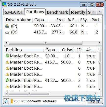 SSD-Z 图片 02