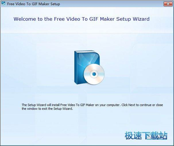 Free Video to Gif Maker 图片 01