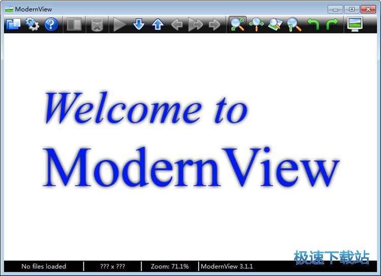 ModernView 图片 01