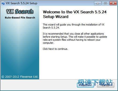 VX Search 图片 01s
