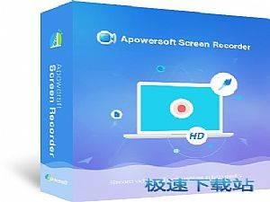 Apowersoft Screen Recorder缩略图 02