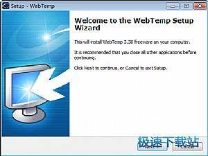 WebTemp �s略�D