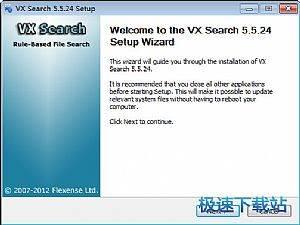 VX Search 缩略图