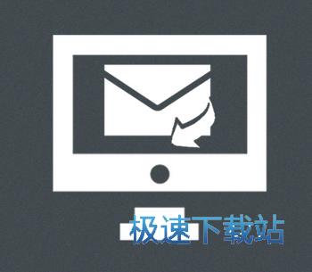 网站客服系统图片