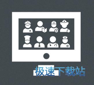 米云客服系统图片