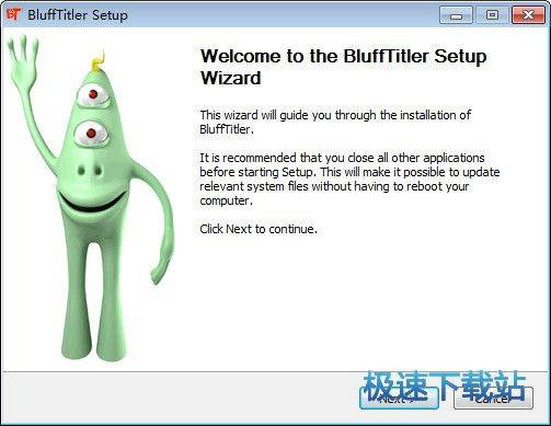 BluffTitler 图片 01s