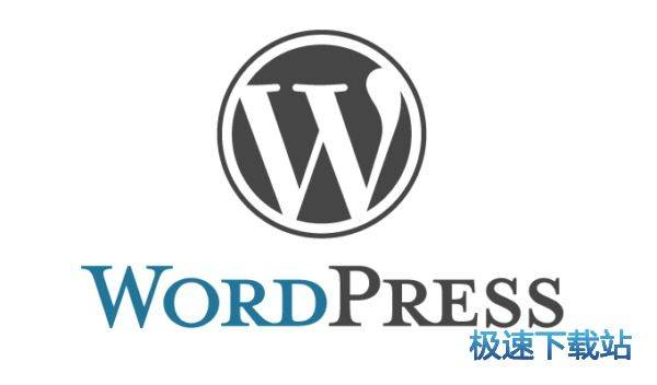 Wordpress 图片 01s