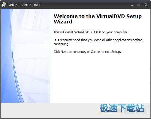 VirtualDVD 图片 01s