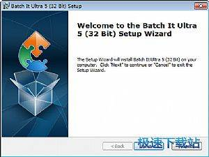 Batch It! Ultra 缩略图