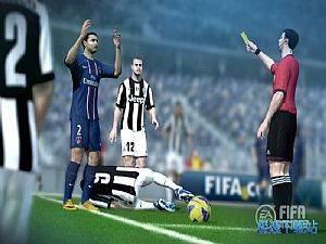 FIFA online3专属极速下载器 缩略图 07