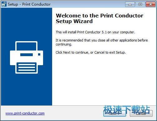 Print Conductor 图片 01s
