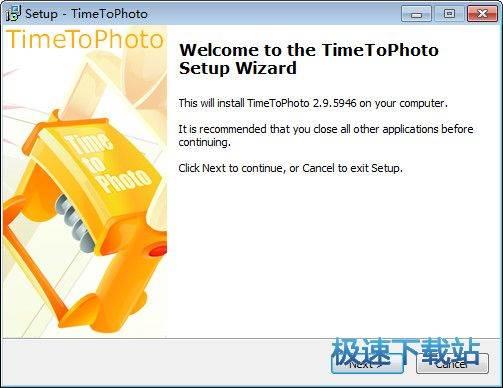 TimeToPhoto 图片 01