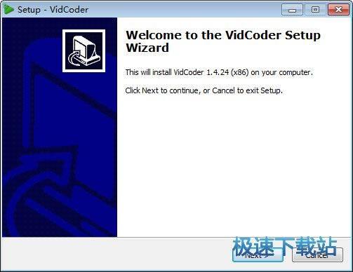 VidCoder 图片 01s