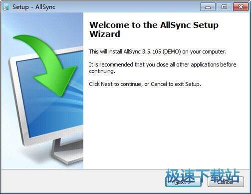 AllSync 图片 01