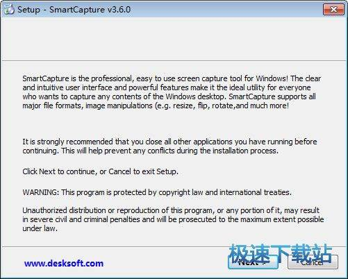 SmartCapture 图片 01