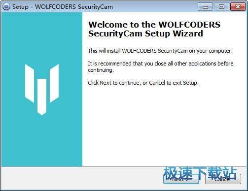 SecurityCam 图片 01