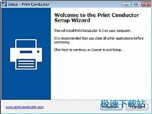 Print Conductor图片