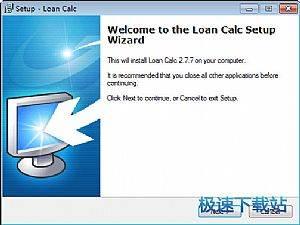 maxprog Loan Calc 缩略图