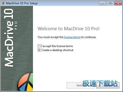MacDrive 图片 01