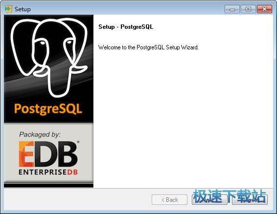 PostgreSQL 图片 01