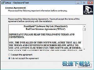 KeyboardTest 缩略图