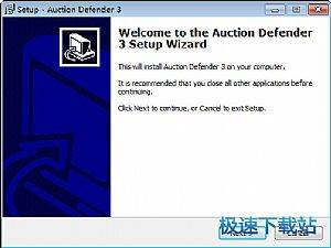 Auction Defender 缩略图