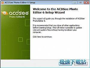 ACDSee Photo Editor