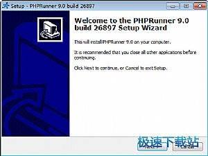 PHPRunner 缩略图