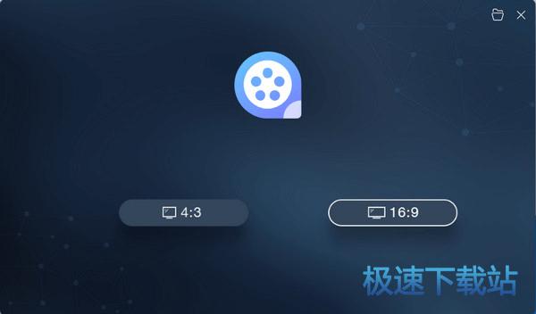 视频编辑王图片
