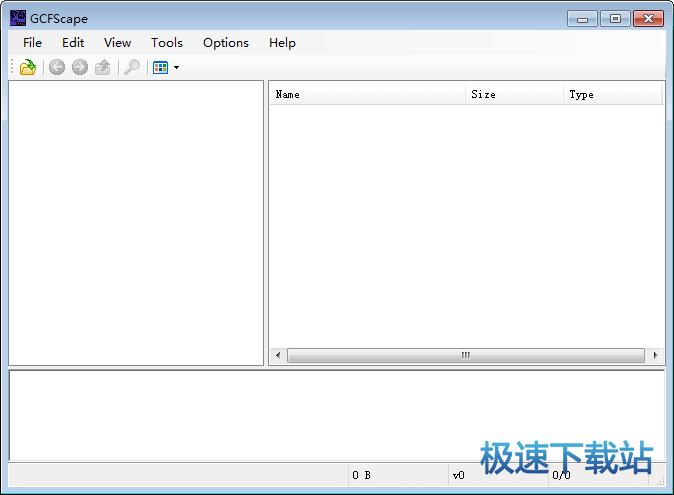 GCFScape 图片
