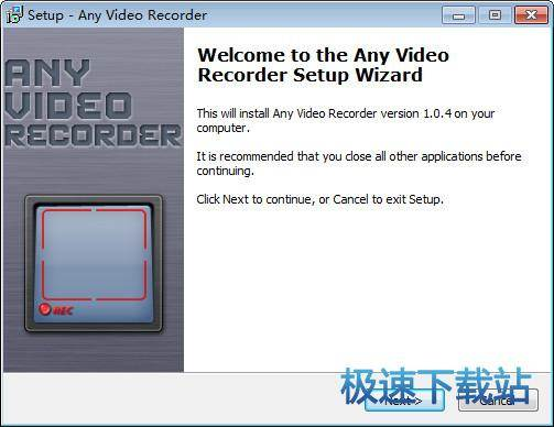 Any Video Recorder 图片