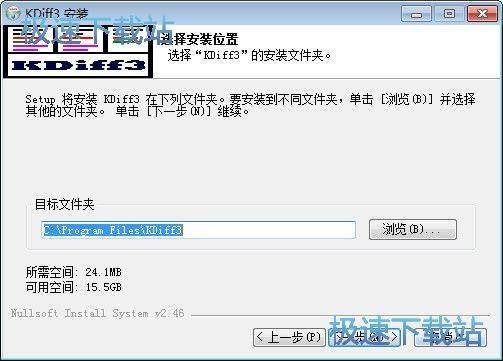 foxit pdf editor 1.4