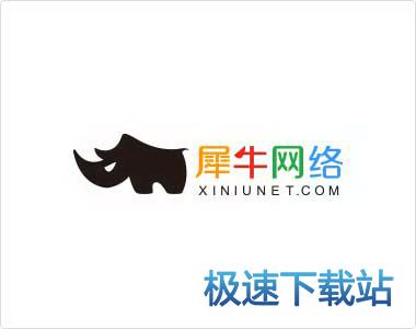 logo logo 标志 设计 图标 380_300