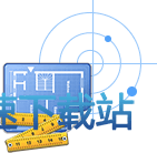 cad编辑器官方下载