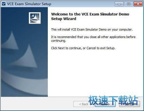 VCE Player 图片