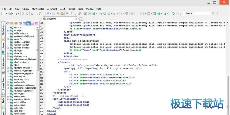 html编辑器下载图片