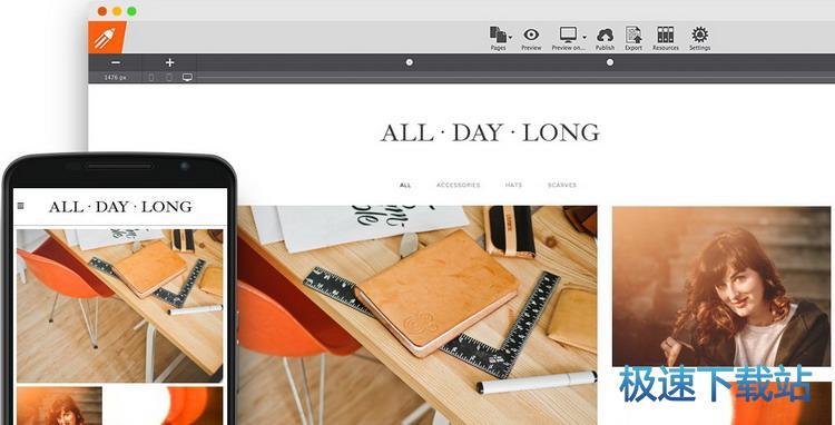 coffeecup html editor图片