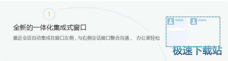 �v�tm官方