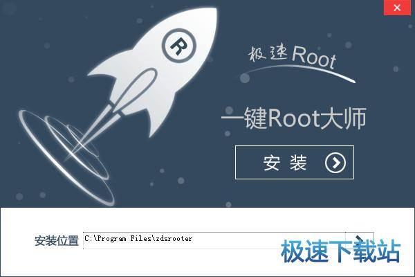 卓大��Root�<�D片