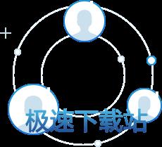 英语翻译软件图片