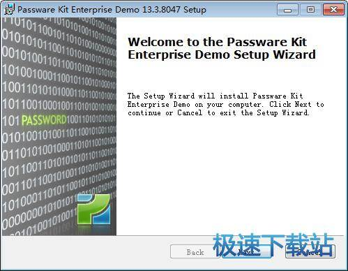 Passware Kit Enterprise �D片