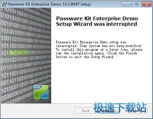 Passware Kit Enterprise 图片 02s