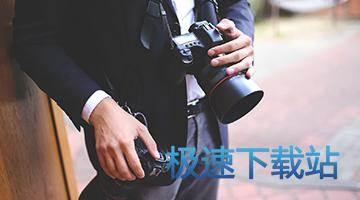 视频制作软件免费版图片